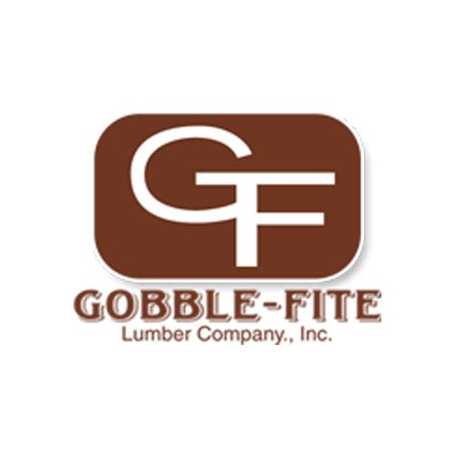 Gobble-Fite Lumber Co Inc