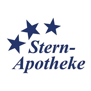 Bild zu Stern-Apotheke in Hamburg