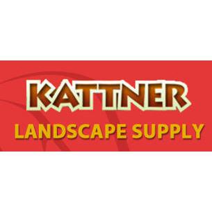 Kattner Landscaping