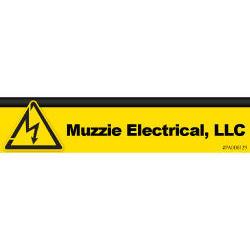Muzzie Electrical, LLC