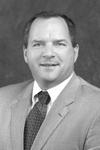 Edward Jones - Financial Advisor: Matt Russell