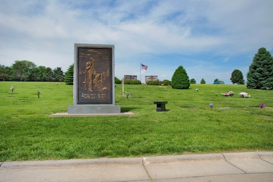 Westlawn Hillcrest Funeral Home And Memorial Park Omaha