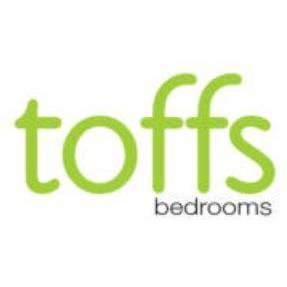 Toffs Fitted Bedrooms Barnsley 01226 387525