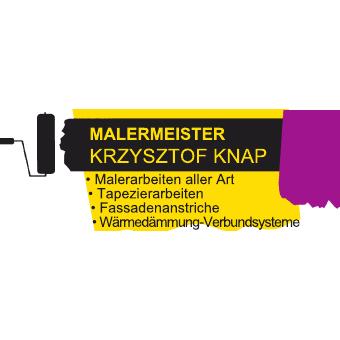Bild zu Malermeister Knap in Solingen