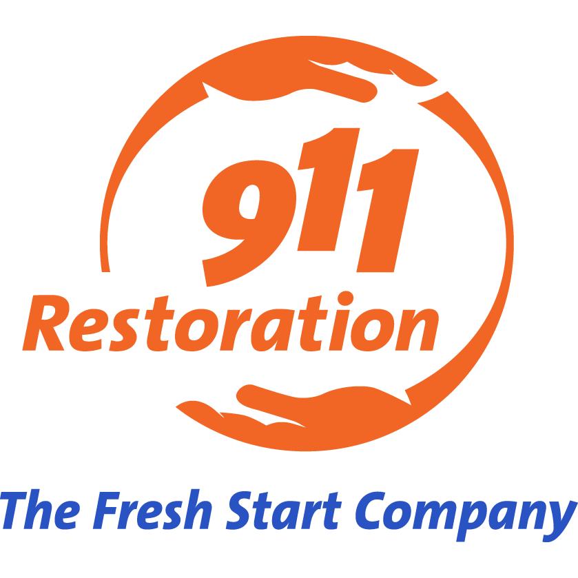 911 Restoration of Fayetteville