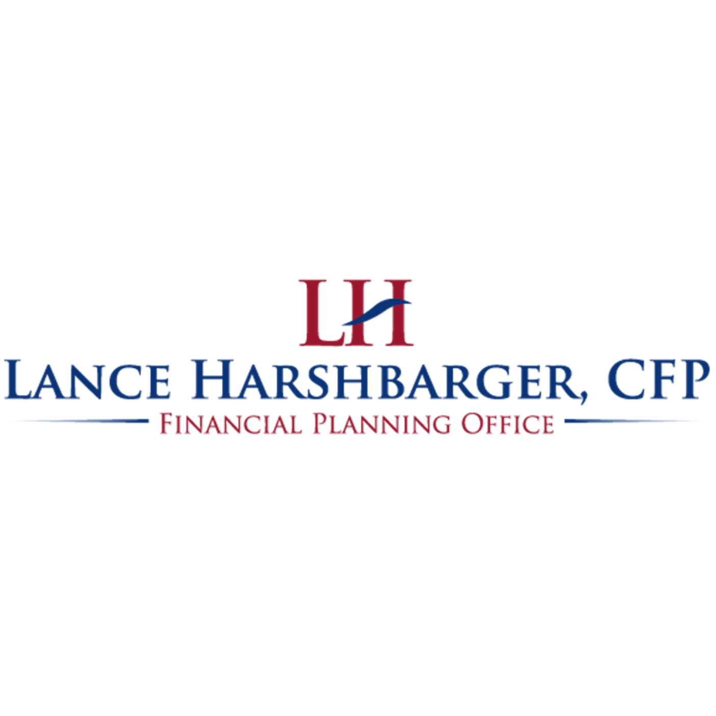 Lance Harshbarger, CFP - Securities America, Inc. - Overland Park, KS - Financial Advisors