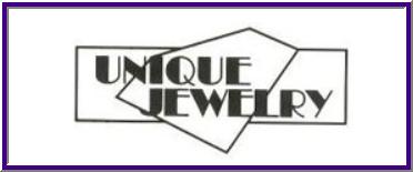 Unique Jewelry & Jewelry Rpr