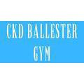 CKD BALLESTER GYM