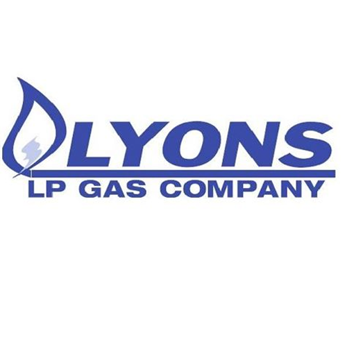 Lyons Lp Gas Co. - Lyons, OH - Gas Stations
