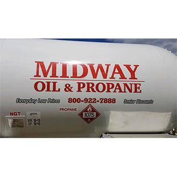 Midway Oil & Propane