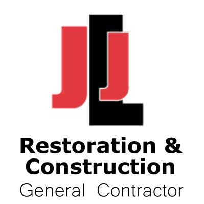 JLJ Construction & Restoration, LLC