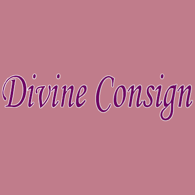 Women's Clothing Store in IN Mooresville 46158 Divine Consign LLC 340A E High St.  (317)834-2021