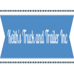 Keith's Truck and Trailer Inc - Russia, OH - General Auto Repair & Service