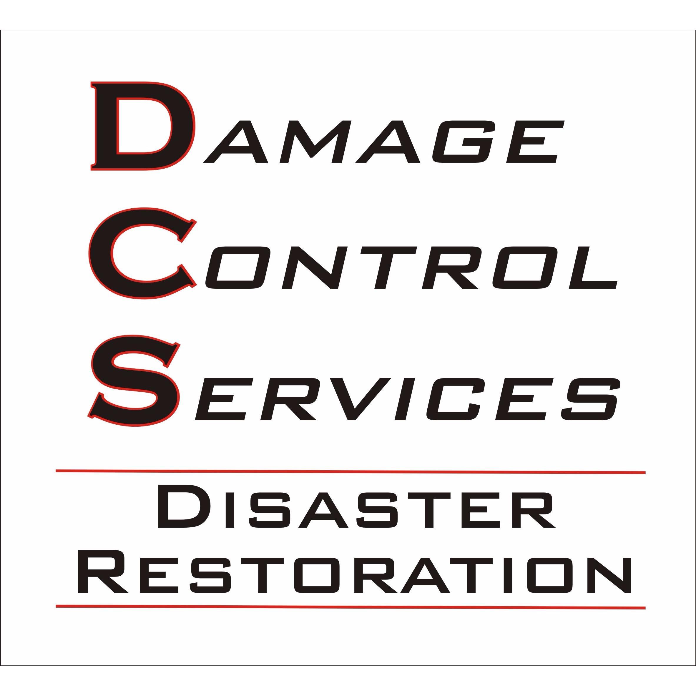 Damage Control Services Ocala Florida Fl