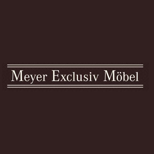 Meyer Möbel meyer exclusiv möbel möbel in bedburg hau waldstraße 2
