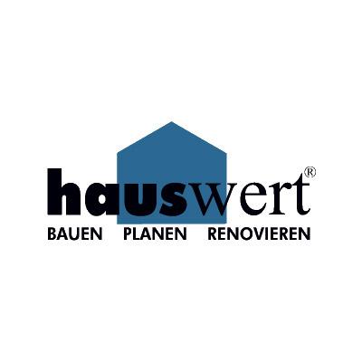 Bild zu Hauswert GmbH in Speyer