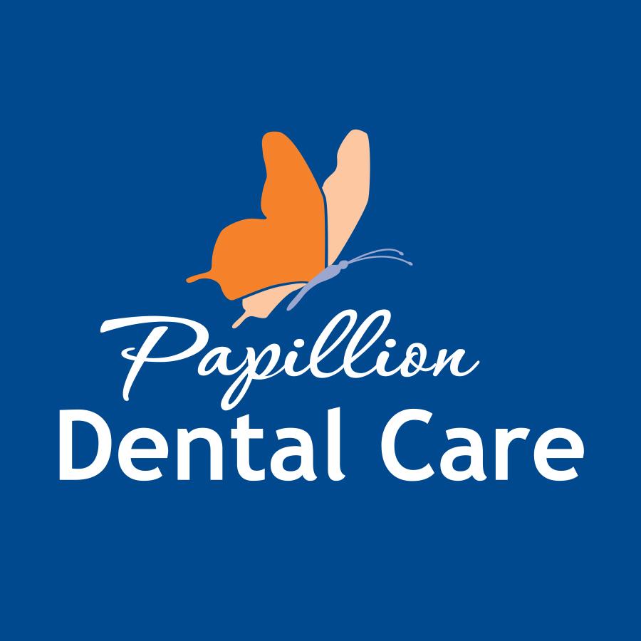 Papillion Dental Care