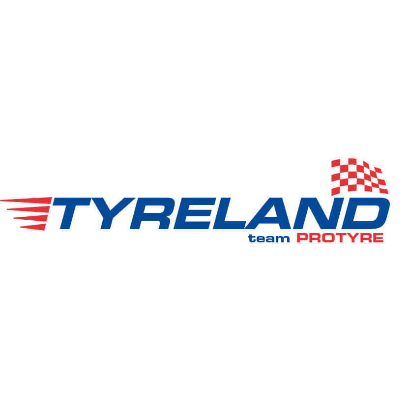 Tyreland - Team Protyre - Poole, Dorset BH14 0JB - 01202 088535 | ShowMeLocal.com
