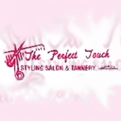 Perfect Touch Beauty & Tanning - Germantown, OH - Nail & Tanning Salons