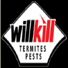 Will Kill Termites & Pests