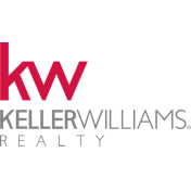 Keller Williams Realty - Agent Paul Avratin