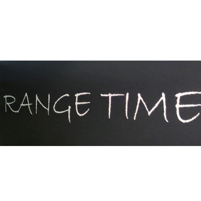Range Time Golf - Sturtevant, WI 53177 - (262)732-4268   ShowMeLocal.com