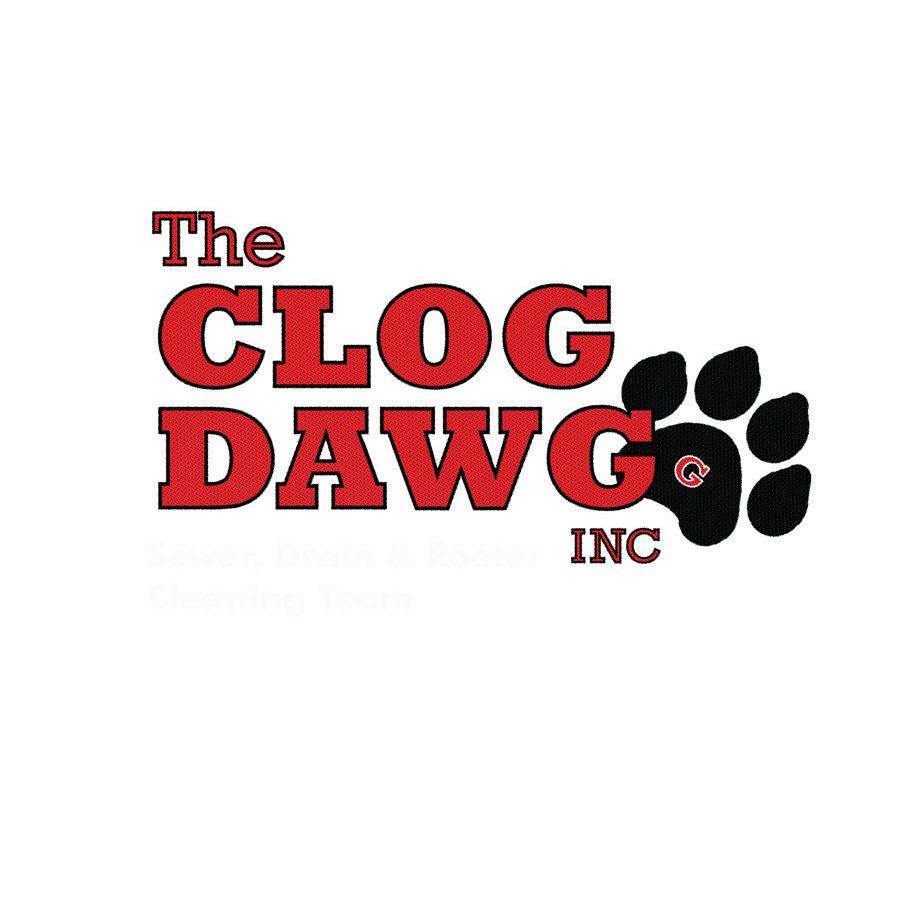 The Clog Dawg Inc Marietta Georgia Ga Localdatabase Com