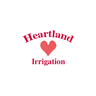 Heartland Irrigation