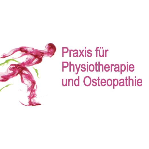 Bild zu Praxis für Physiotherapie und Osteopathie Claudia Schregle in Passau