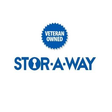Stor-A-Way Indiantown