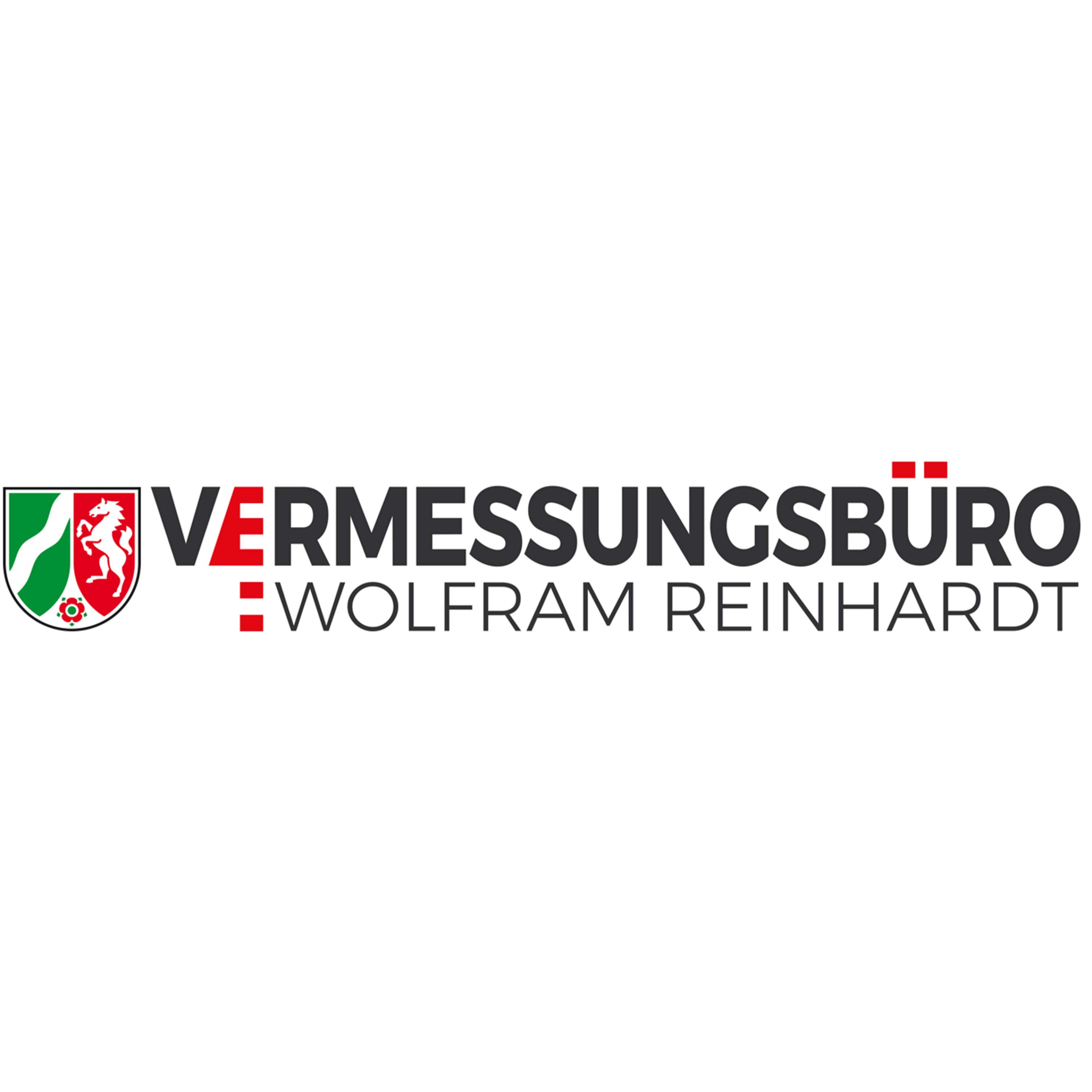 Bild zu Vermessungsbüro Wolfram Reinhardt in Duisburg