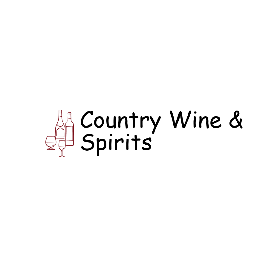Wine and country coupon code