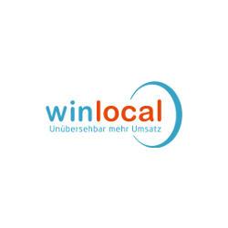 Bild zu WinLocal GmbH in Berlin