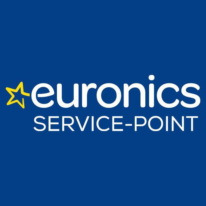 Bild zu Technikpartner Rinsch - EURONICS Service-Point in Krefeld
