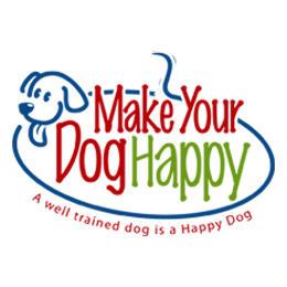 Make Your Dog Happy
