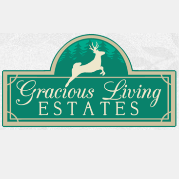 Gracious Living Estates - Montrose, PA - Retirement Communities