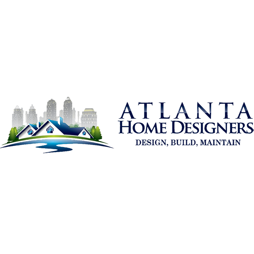 Atlanta home designers woodstock georgia Home designers atlanta