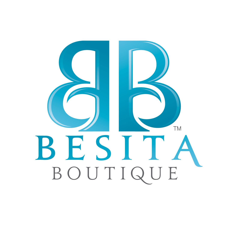 Besita Boutique