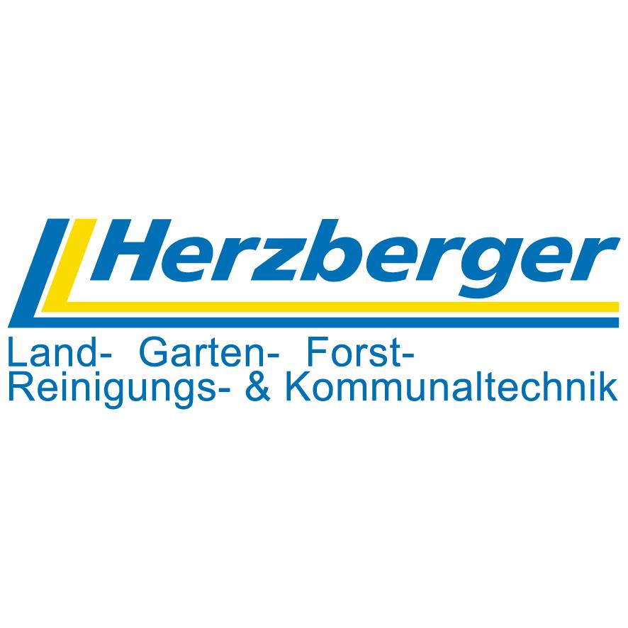 Bild zu Herzberger Land- u. Gartentechnik KG in Dauernheim Gemeinde Ranstadt