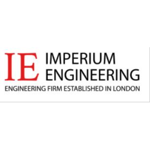 Imperium Engineering