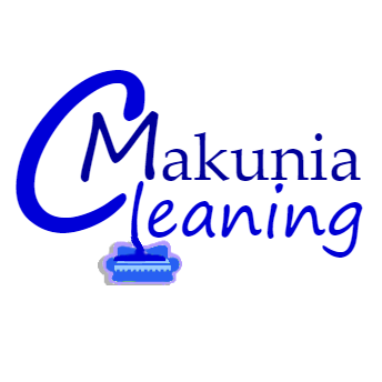Makunia Cleaning LLC - Portsmouth, NH - House Cleaning Services