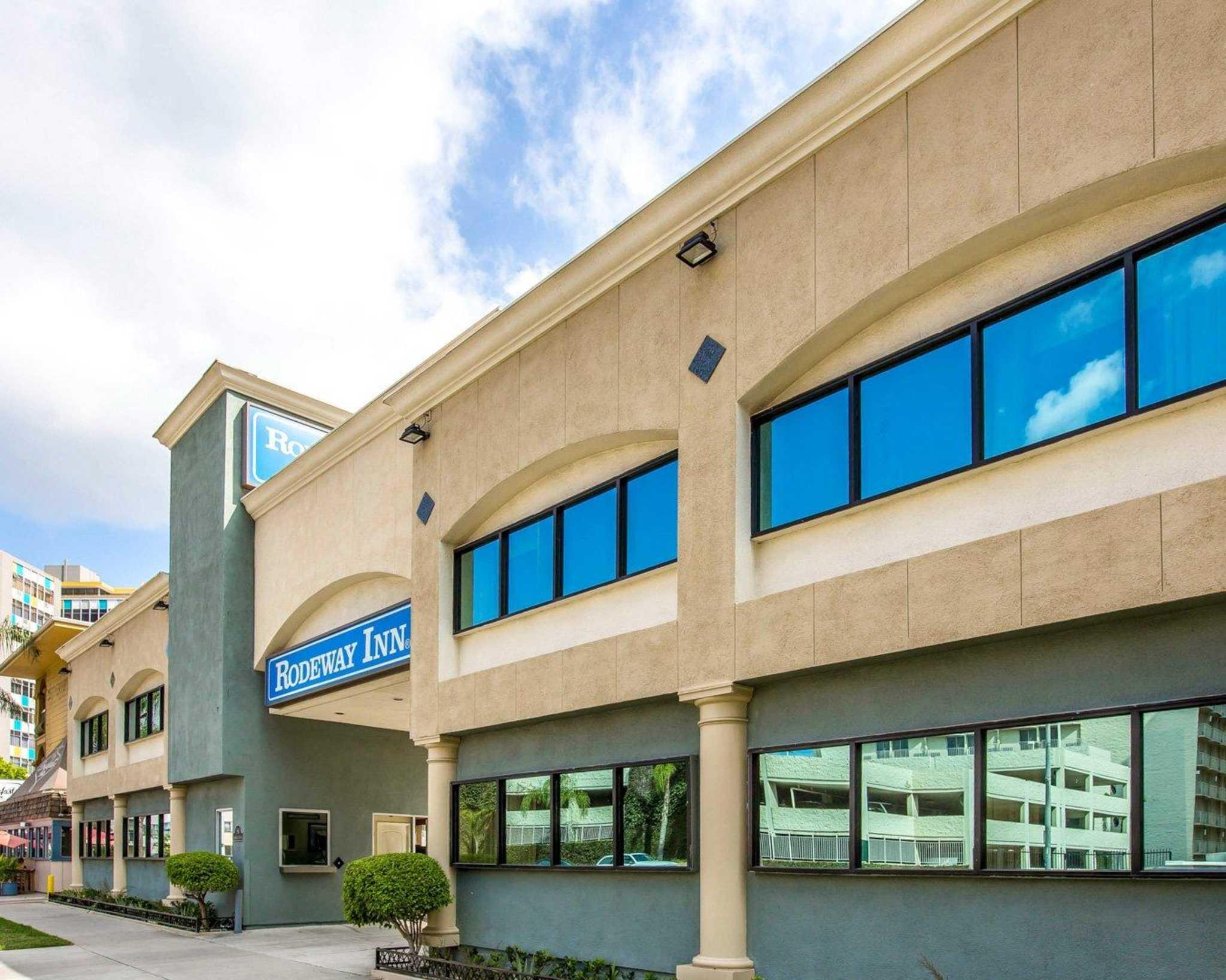 Marriott Long Beach Ca Near Convention Center