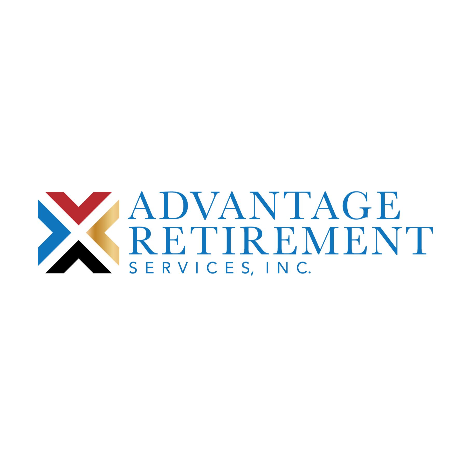 Advantage Retirement Services | Financial Advisor in Springfield,Missouri