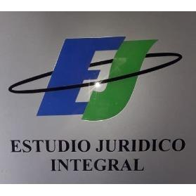 ESTUDIO JURIDICO DR JORGE LUZURIAGA