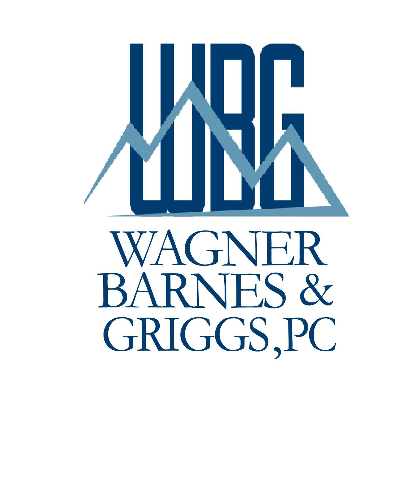 Wagner Barnes and Griggs PC