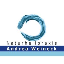 Bild zu Naturheilpraxis Andrea Weineck - Heilpraktikerin in Heidelberg