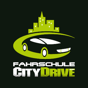Bild zu Fahrschule City Drive GmbH & Co. KG in Wuppertal