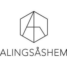 AB Alingsåshem