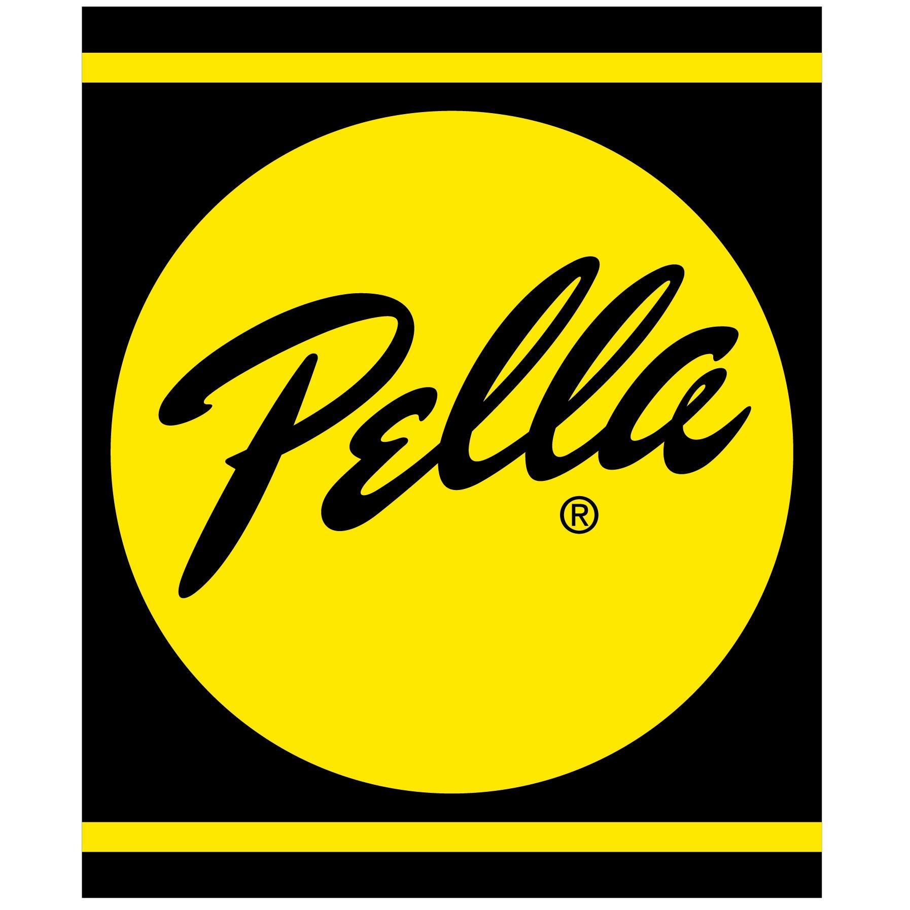 Pella Windows and Doors - Seekonk, MA - Windows & Door Contractors