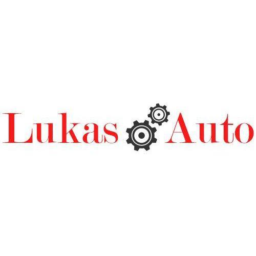 Lukas Auto (Preston) - Preston, Lancashire PR1 4UE - 01772 396778 | ShowMeLocal.com